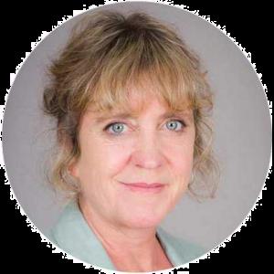 Sally-Nilsson-Therapist