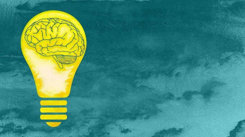 Improving mental health where you live – Reigate